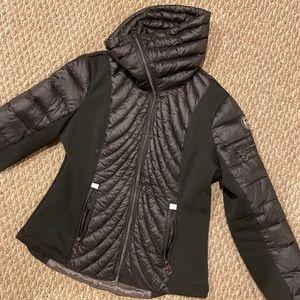 Authentic Michael Kors jacket